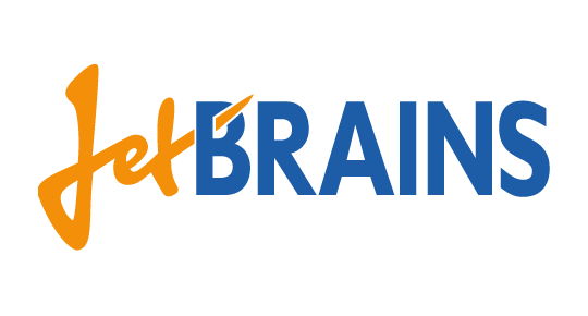 JetBrains partnership and interview