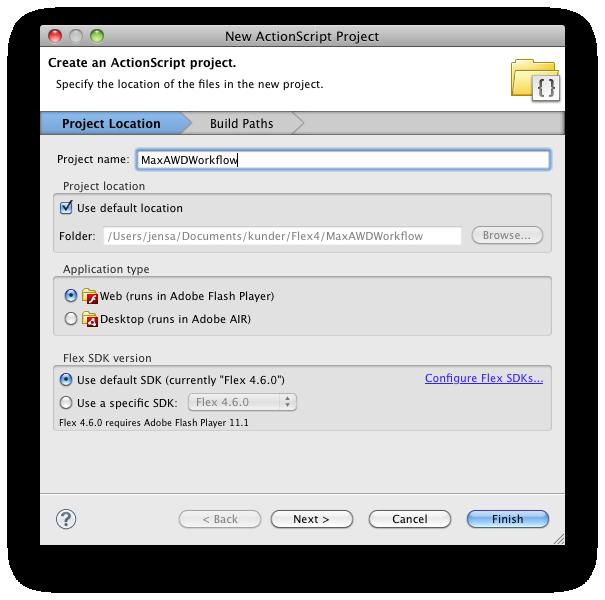 3DS Max Workflow | Away3D Tutorials Wiki